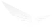 http://perkinsbasselementary.org/pics/footer_logo.png